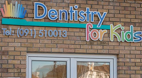 Emergency dentist Galway