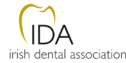 Irish-Dental-Association-181x90