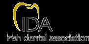 Irish-Dental-Association-181x90